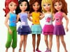 LEGO Friends Coming to 3DS and DS