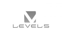 Level-5 has been trademarking again