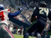 Madden NFL Is Skipping Nintendo Systems For The First Time Since 1991