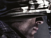 Media Outlets List Call of Duty: Ghosts for Wii U