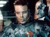 Michael Biehn Is Pretty Bummed Out That Nobody Liked Aliens: Colonial Marines