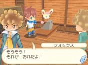Natsume's Hometown Story Will Be Playable at E3