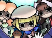 New Touch Detective Game Looks to be in the Works