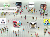 Nintendo Accused Of Infringing Trademark With Wii U WaraWara Plaza