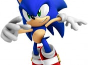 Nintendo And SEGA Have Yet To Reveal Another Exclusive Sonic Title