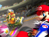 Nintendo Confirms Smash Bros., 3D Mario and Mario Kart for E3 Nintendo Direct