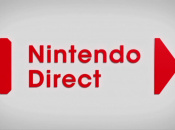 Nintendo Direct Confirmed For 17th May, Covering Summer Titles on Wii U and 3DS