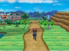 Nintendo Hosting a Pokémon X & Y Developer Roundtable At E3