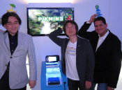 Nintendo Invites Media to Wii U Software Showcase at E3