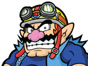 "Nintendo Launches Kickstarter Parody ""Crowdfarter"" To Promote Game & Wario"
