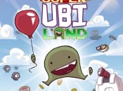 Notion Games Reveals New Name For Wii U eShop Title Super Ubi Land