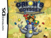 Orion's Odyssey: A Pattern Blocks Adventure Reboots Kickstarter Campaign
