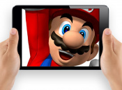 Peter Molyneux: If I were Nintendo, I'd Put Mario On The iPad