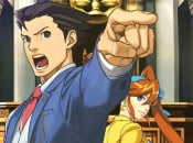 Phoenix Wright: Ace Attorney - Dual Destinies Confirmed For This Fall in the West