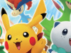 Pokémon Mystery Dungeon: Gates to Infinity Is Super Effective in UK Charts
