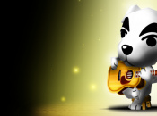 Kazumi Totaka - The Man Behind Animal Crossing's K.K. Slider