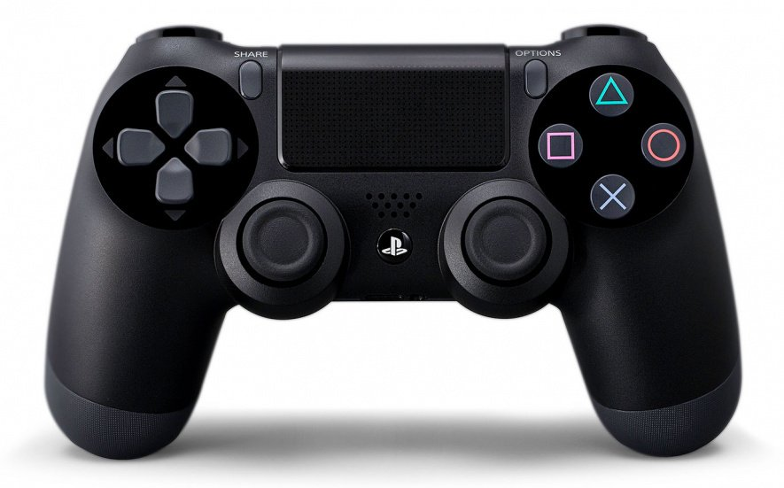 Playstation 4- Release Date