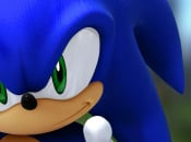 Next Sonic Game Will Go Back To His Roots, Is Coming To Wii U And 3DS