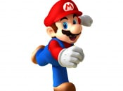 Nintendo Planning a 3D Mario Release on Wii U Before October