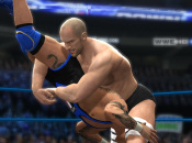 Rockstar Won't Be Bringing WWE Or Grand Theft Auto To The Wii U