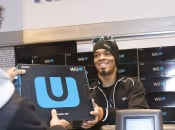 Wii U Sold Less Than 40,000 Units In North America In April