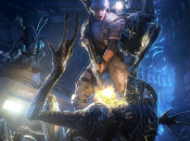 "Sega and Gearbox Sued By Irate Gamer Over ""Misleading"" Aliens: Colonial Marines Footage"