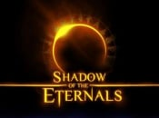 Shadow of the Eternals Expected To Spook Its Way Onto Wii U Next Year