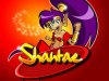 Shantae 3DS Virtual Console Release Confirmed for 20th June