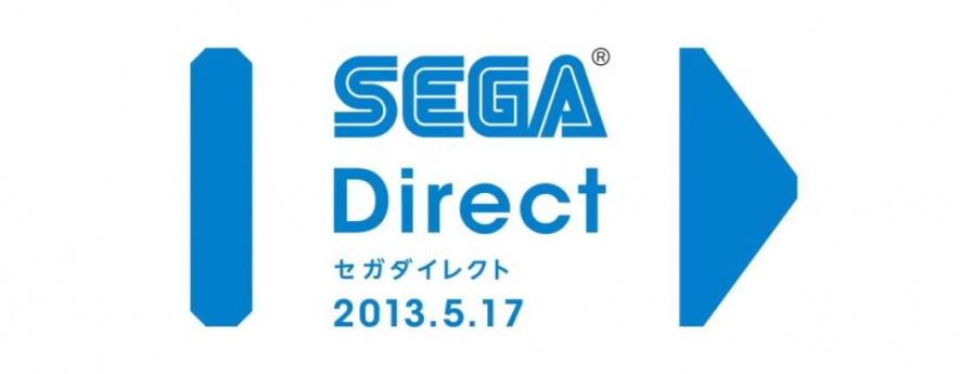 SEGA Direct