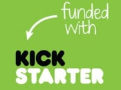 The Increasing Relevance of Kickstarter