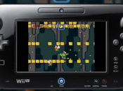 The Wii U Virtual Console Has Started, But Not With a Bang
