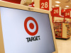 Target Weighs In With Wii U Basic Model Price Cut