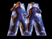 The Super Mario Bros. Movie Is Getting a 20th Anniversary Screening In LA