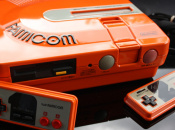 This Custom Twin Famicom Is The Stuff Hardware Dreams Are Made Of