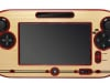 This Famicom GamePad Skin is a Thing of Beauty