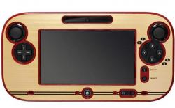 The Famicom U?