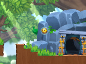 "Two Tribes: Toki Tori 2 Level Editor ""Still Heavily In Development"""
