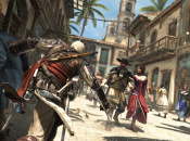 Ubisoft Outlines Historical Context for Assassin's Creed IV Black Flag