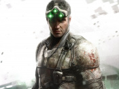 Ubisoft Shanghai is Developing The Wii U Version of Splinter Cell: Blacklist