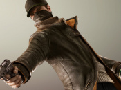 "Ubisoft: Watch_Dogs Single Player Can Be Played ""Completely Offline"""