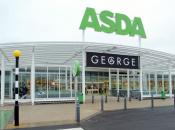 UK Retailer Asda Slashes Basic Wii U Bundle Price To £149