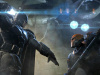 Batman: Arkham Origins Official Trailer Goes for the Wow Factor