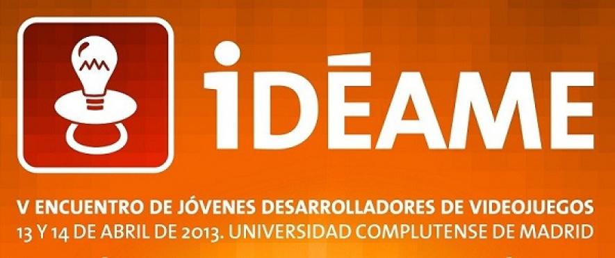 Ideame
