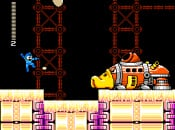 Mega Man Unlimited - The Fan Game That Looks as Good as the Real Thing