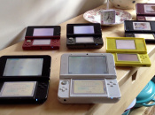 "See How Mugen's ""20 Hour"" 3DS XL Battery Fares Against Other Nintendo Handhelds"