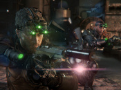 Splinter Cell Blacklist Co-op Goes for the Kill
