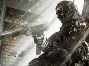 The Many Control Schemes of Call Of Duty: Black Ops II