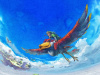The Super Piano Brothers Recreate Skyward Sword's Main Theme