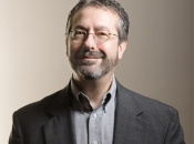 "Warren Spector: ""I've Personally Saved Hyrule Many, Many Times"""