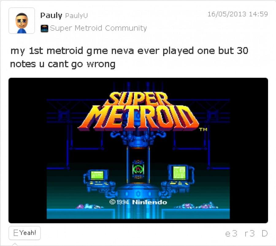 Metroid1 (1)